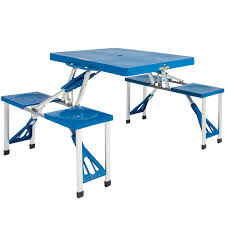 Cheap Picnic Benches Furniture Picnic Benches For Sale Menards Folding Tables