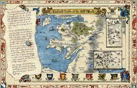 warhammer fantasy old world by piemasterxl on deviantart