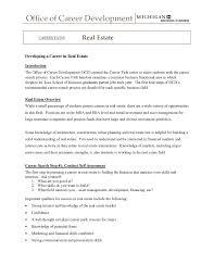 leasing consultant job description resume cover letter dental