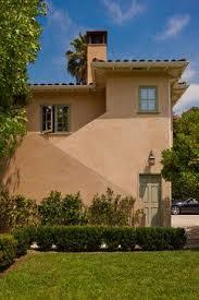 Best Decor Stucco House Paint by 77 Best House Color Images On Pinterest Colors Color Palettes