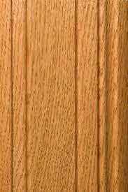 15 best oak finishes images on pinterest cabinet doors custom