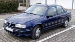 opel omega 1992 opel ohc four wikiwand