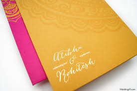 Invitations And Cards Zoomed Invitation 17 Indian Wedding Invitations And Cards