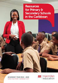 macmillan education caribbean catalogue 2015 16 by macmillan