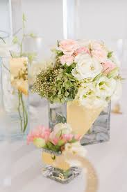 wedding flowers cape town 362 best centrepieces wedding flowers images on