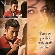 film quotes in tamil miss u quotes in tamil film in tamil quotes dream