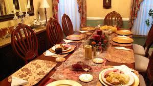 ten restaurants open on thanksgiving in pittsburgh