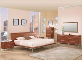 Sales On Bedroom Furniture Sets by Cheap Quality Bedroom Furniture Descargas Mundiales Com