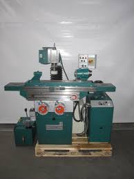 by machine u0027s group universal tool grinder second hand machine tool