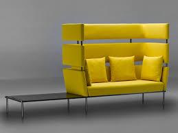 canap dossier haut canape avec dossier haut fauteuil achat vente fauteuil