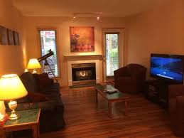 Rental Home Decor Room Canmore Rooms For Rent Decor Color Ideas Lovely In Canmore