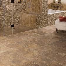 tile flooring store america s floor source columbus