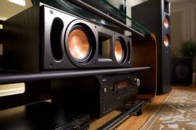 how to buy the best home theater receiver klipsch