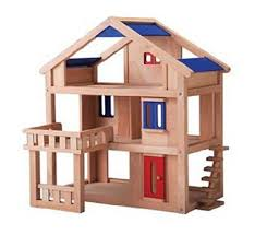 Best Eco Friendly Dollhouses From plan toys terrace dollhouse eco friendly dollhouse