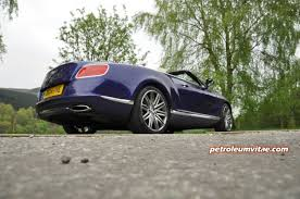 green bentley convertible bentley continental gtc w12 speed convertible road test review by