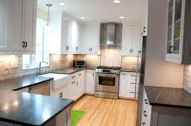 white gloss kitchen cabinets ebay soapstone cheap cabinet doors