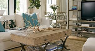 Tommy Bahama Bedroom Decorating Ideas Home Interior Decor Ideas - Tommy bahama style furniture