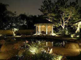 120 Volt Landscape Lighting by Home Depot Outdoor Lighting Fixtures Landscape Lighting