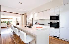 Kitchen Designs Sydney Kitchen Design Company Northern Beaches And North Shore Sydney