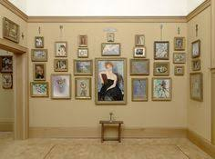 The Barnes Foundation Controversy Barnes Picasso Barnes Foundation Pinterest