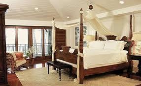 Tropical Bedroom Designs Tropical Bedroom Design U2013 Plushemisphere