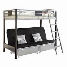 Awesome Twin Futon Bunk Bed Futon Mattress - Twin futon bunk bed