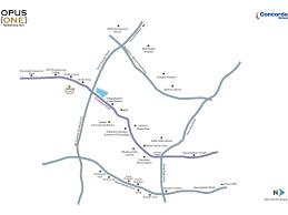 Bangalore Metro Map Phase 3 by Residential Plots For Sale In Kanakapura Road Bangalore