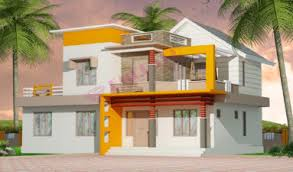 house elevation design software online free modern apartment building elevation design house excerpt free