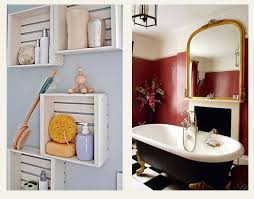 Bathroom Paint Colors What Color To Choose Cutedecision - Best type of paint for bathroom 2