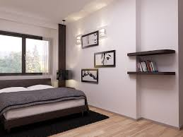 schlafzimmer schwarz wei bilder 3d interieur schlafzimmer schwarz weiß val ref 2