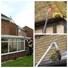 clear choice window cleaning window kings cleaning services home facebook