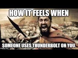 Online Memes - alicia online memes bluebonnet youtube