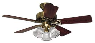 ceiling awesome hunter ceiling fan 2017 catalog hunter ceiling