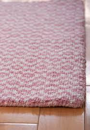 Purple And Grey Area Rugs Pink Grey Rug Uk Pink Purple Grey Rug Pink Grey Rug 17000 Pink