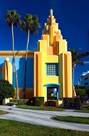 Architecture Art Design Best 20 Miami Architecture Ideas On Pinterest Miami Art Deco