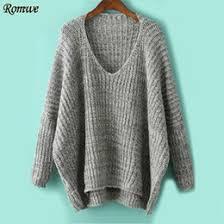 designer pullover discount v neck designers pullover 2017 v neck designers
