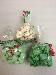 suspiros meringue cookies mini small bag 1 5oz u2013 the portuguese bakery