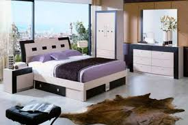 astonishing discount bedroom furniture online australia tags