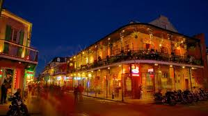 Map Of Hotels In New Orleans by French Quarter Hotels Compare 85 Hotels In French Quarter New