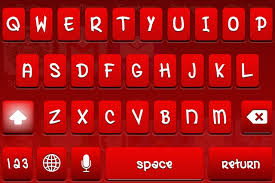 themes color keyboard color keyboard change the color of ios keyboard on iphone ipad and