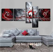 wall art best ideas wall art sets for living room affordable