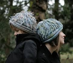 mobius scarf pattern cat bordhi anemone hat pattern by cat bordhi earthfaire