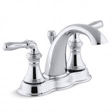 fixing leaking kitchen faucet fixing leaking faucet how to repair a leaking kitchen faucet
