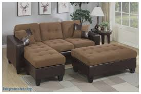 modern sectional sofas los angeles sectional sofa motorized sectional sofa motorized sectional