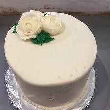 cakes u2014 hokulani bake shop