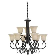 design house lighting replacement parts decorating beautiful seagull lighting for decorating in your