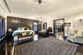 French Provincial Bedroom Furniture Melbourne by French Provincial Estate Melbourne French Provincial Homes Melbourne