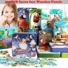 Jigsaw Puzzles Tables by Online Get Cheap Jigsaw Table Aliexpress Com Alibaba Group