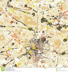 Paint Splatter Wallpaper by Splatter Paint Wallpaper Royalty Free Stock Image Image 37058656