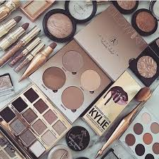 best makeup kits for makeup artists the best makeup tips to make your set more gorgeous